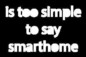 ottavino-modom-too-simple