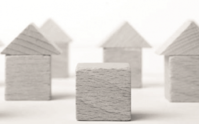 10 motivi per scegliere una casa in legno