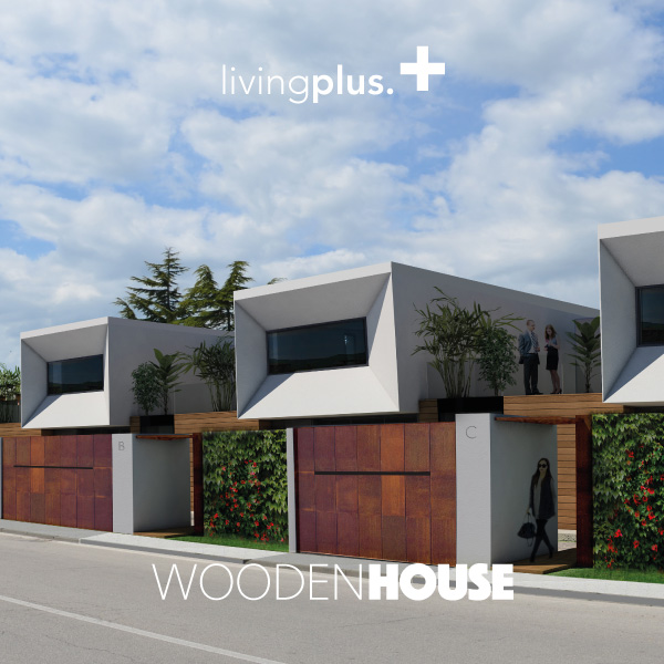 Home modom architecture design for Costruisci la tua casa online gratuitamente