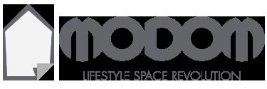 Modom | Architecture & Design