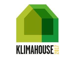 logo klimahouse