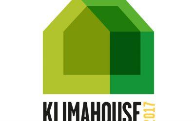 Klimahouse 2017 di Bolzano