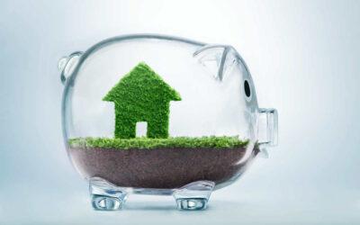 Demolizioni e Ricostruzioni GRATIS con BONUS 2020 – recupero fiscale del 110%
