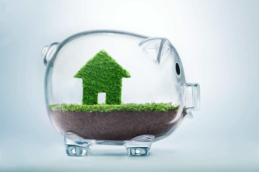 Demolizioni e Ricostruzioni GRATIS? con BONUS 2020 – recupero fiscale del 110%