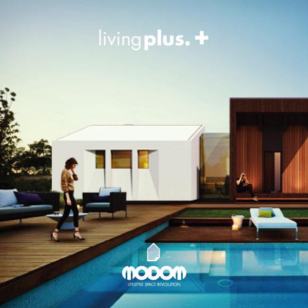 livingplus